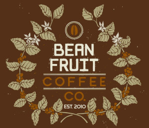 beanfruit_coffee