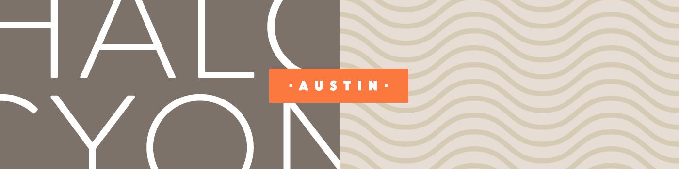 austin-event-banner