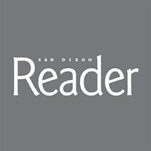 2.SDReader