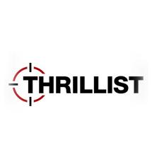 3.Thrillist