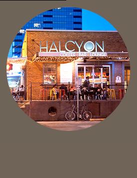 Austin-downtown