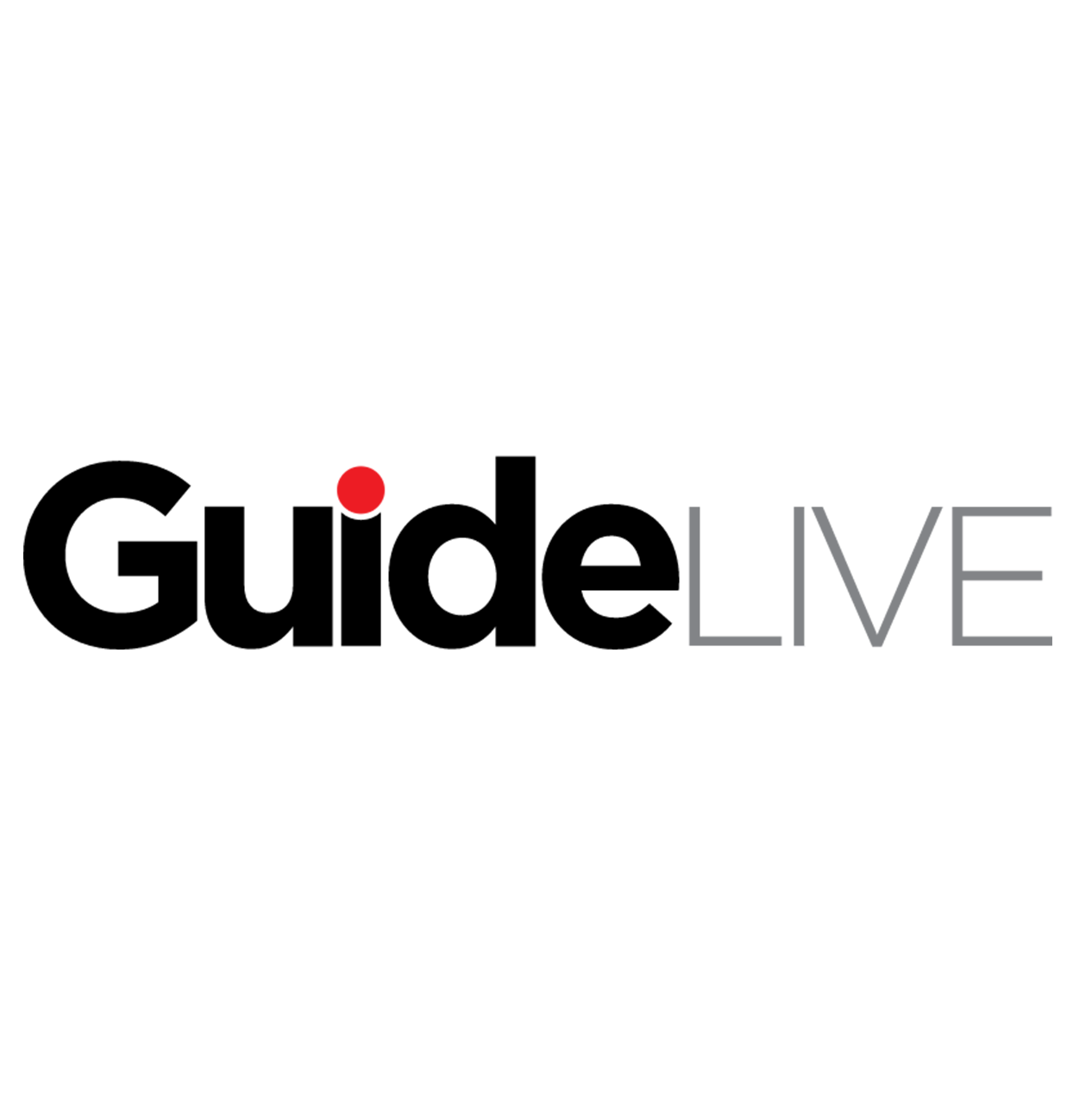 GuideLive